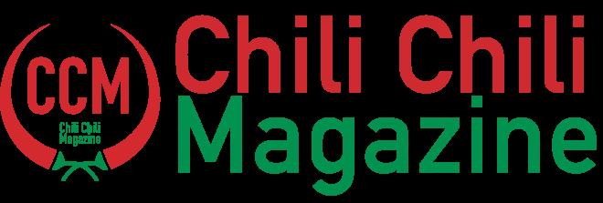 ChiliChiliMagazine